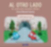 AOL portada.png