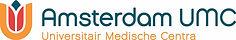 Amsterdam_UMC_Logo.jpg
