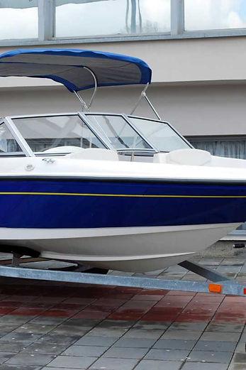 Boat storage toronto nsw lake macquarie