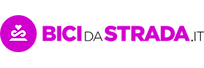 logo-bicistrada.png