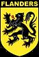 Flanders Alta Badia