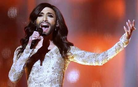 Eurovision003.jpg