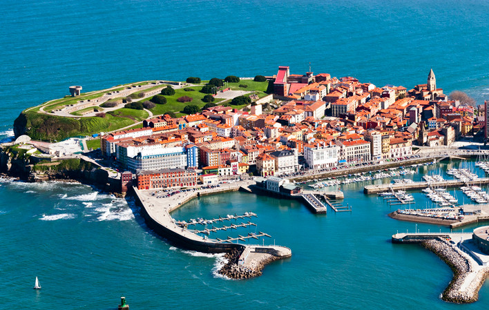 Fuente: www.turismoasturias.es
