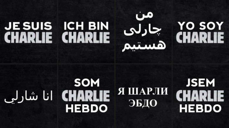 150107165403-je-suis-charlie-translations-exlarge-169.jpeg