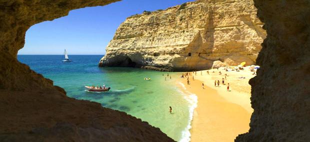 Faro. Fuente: es.rentspain.com