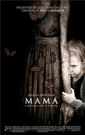 Mama_2012_poster.jpg
