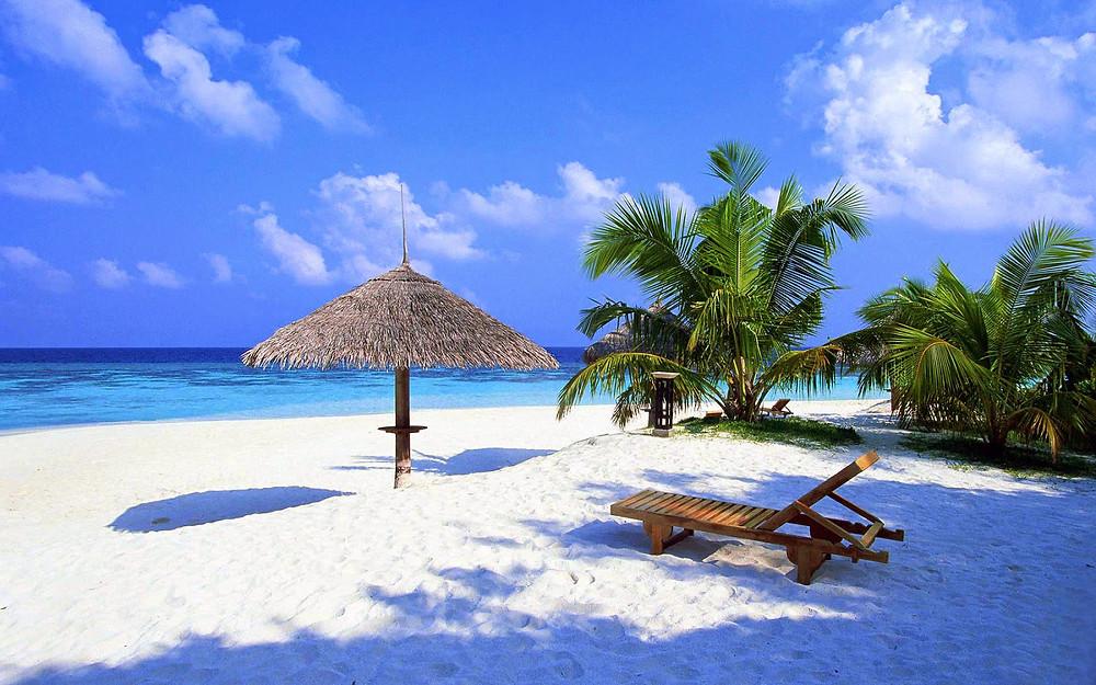 Fuente: Encanto Riviera Condo hotel Playa del Carmen