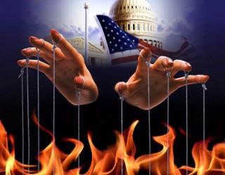Manipulacion-de-Estados-Unidos-320x248.jpg