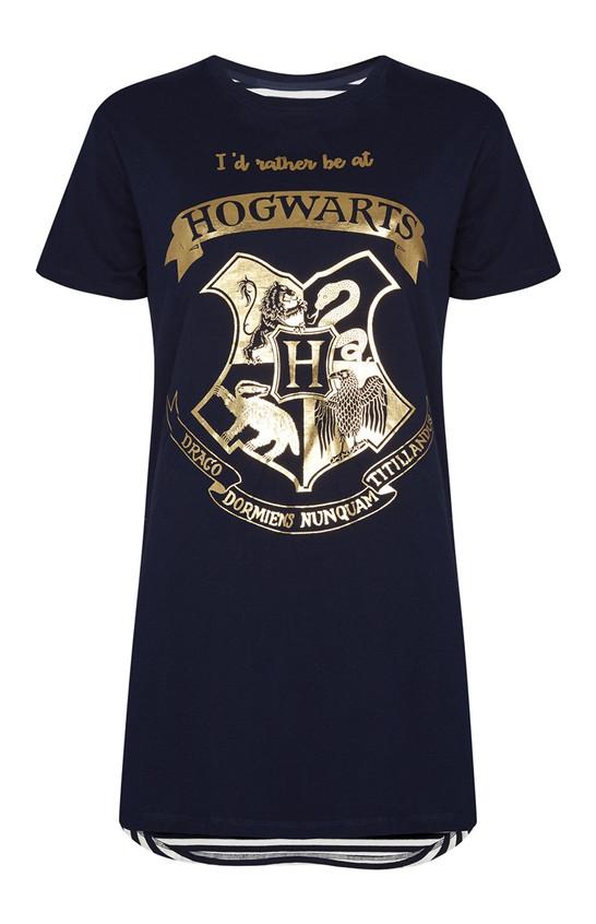 Camisón de Harry Potter (12€)