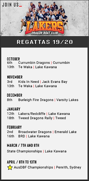 Lakers Regatta Calendar_12 Sept.png