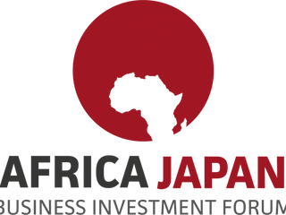 Japan Looking to Invest in Africa's Growth