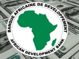 Africa's Business Enabling or Investment Environment