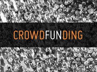 Africa Discovers The Power of Crowdfunding