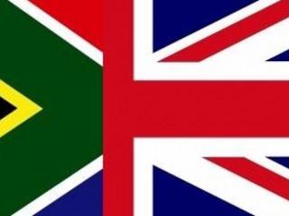 Business Is Booming Between UK & Africa