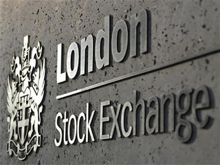 London Stock Exchange eyes dual listings on West African capital markets