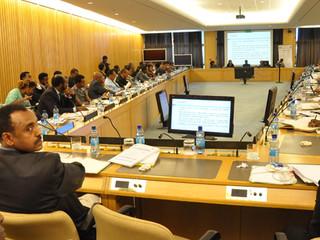 Business in Africa: Ethiopian Entrepreneurs Struggle As Command Economy Soars