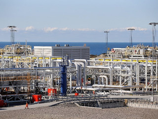 New Gas Discoveries to Save Tanzania $1bn Annually