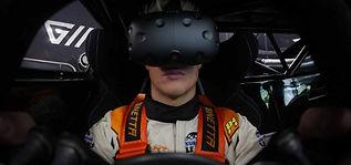 vr_racing_vrroom.jpg