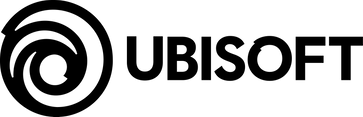 ubisoft horizontal logo black.png