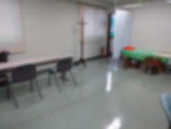 処置室1.JPG