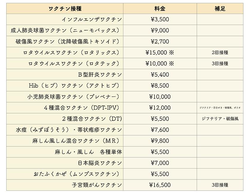 スクリーンショット 2021-03-25 11.20.26.png