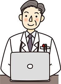 医師画像.jpg