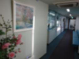 待合室2.JPG