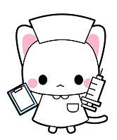 ねこ看護師注射.jpg