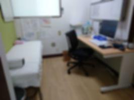 診察室2.JPG