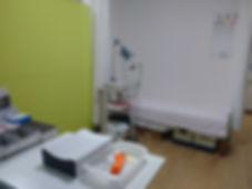 処置室2.JPG