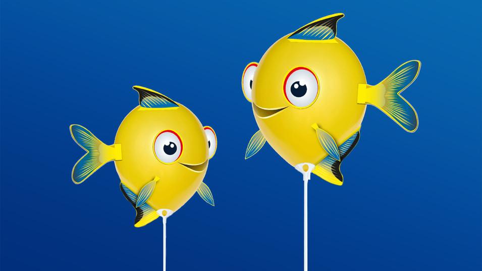 Sparkloop-tetra-tiny-balloons.jpg