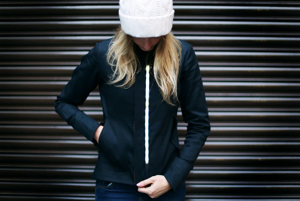 Sparkloop-LUMO woman jacket.png
