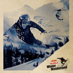 Red Bull Winter Wonderland design.jpg