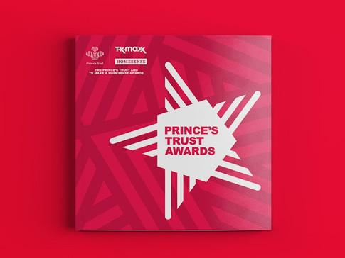Sparkloop_Princes_Trust_brochure_1.jpg
