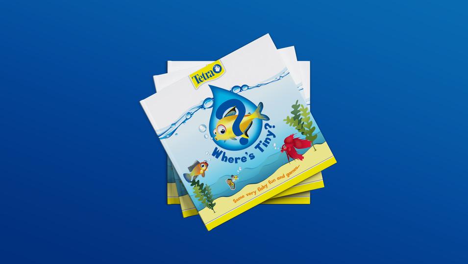 Sparkloop-tetra-Tiny-book-mockup2.jpg