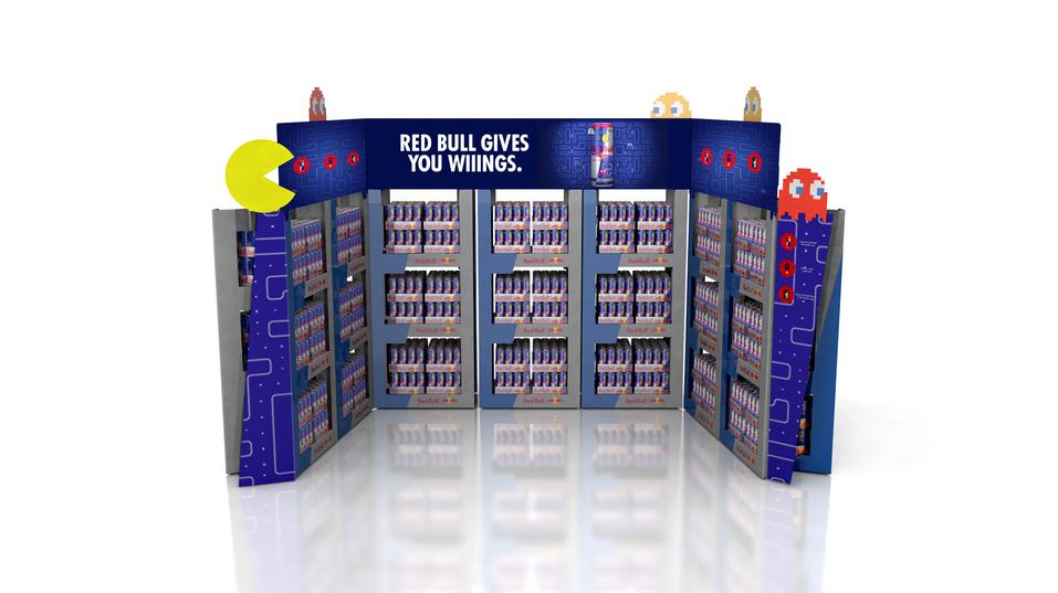 Sparkloop-Red-Bull-FSDU_POS-3.png