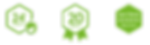 Sparkloop-mission-express-icons-2.png