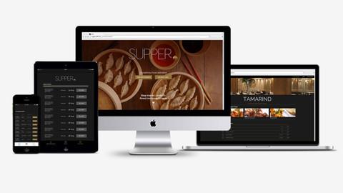 Sparkloop-supper-app-website-mockup.jpg