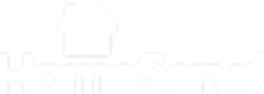 HS logo_3x.png