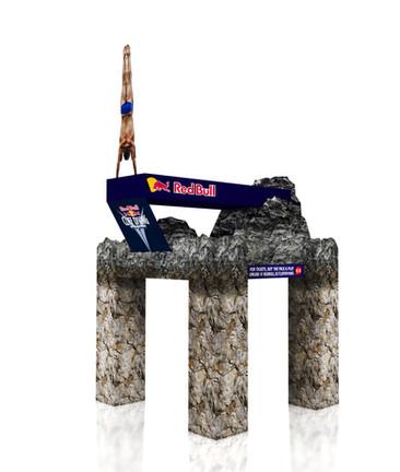 Sparkloop-Red-Bull-FSDU_POS-5.jpg
