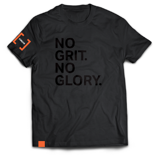Sparkloop-Grit_and_tonic_Shirt 01.png