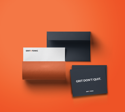 Sparkloop_Grit_and_Tonic_Stationery.png