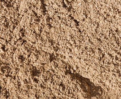 DD Aggregates_Brown_Building_Sand.jpg