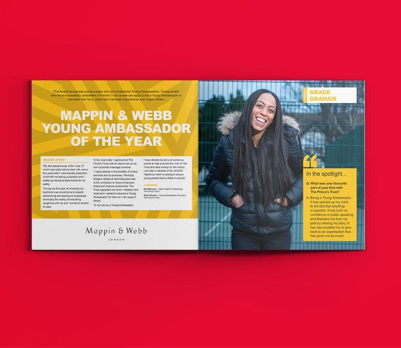 Sparkloop_Princes_Trust_brochure-2.jpg