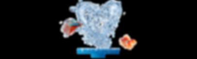 Sparkloop-tetra-header.png