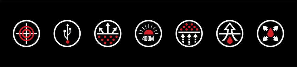 Sparkloop-LUMO Icons.png