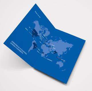 Sparkloop-Haitong-Brochure-map.jpg