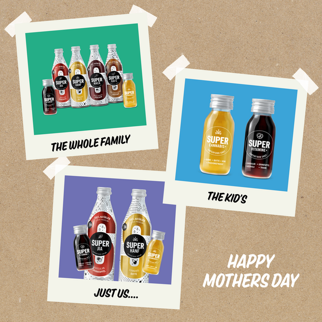 Mothers Day Posts-02-min.png