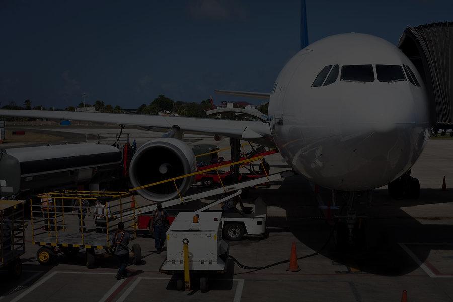 Plane_header_Image.jpg