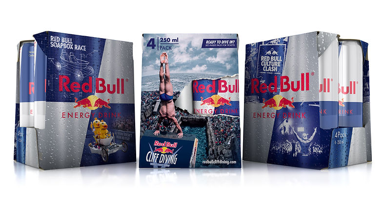 Sparkloop-Red-Bull-Packs.jpg